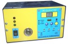 ABE.TEC výroba - DC power supply with counter PS-Control 100